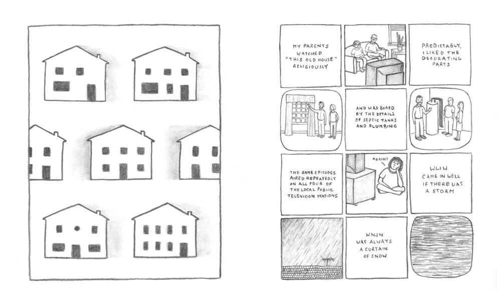Pages 6 and 7.jpg