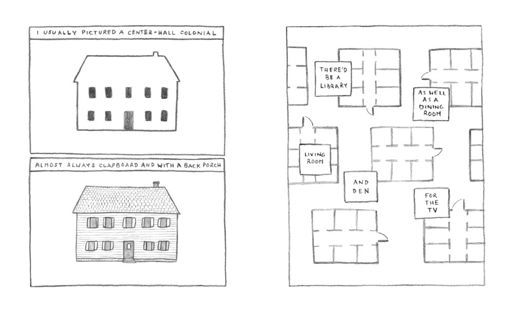 Pages 10 and 11.jpg