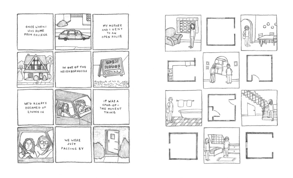 Pages 14 and 15.jpg