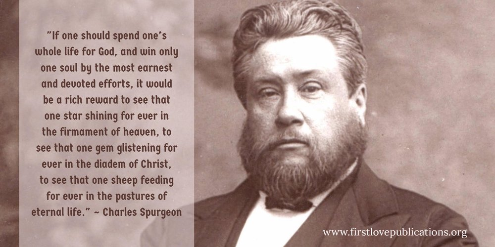 spurgeon new quote.jpg