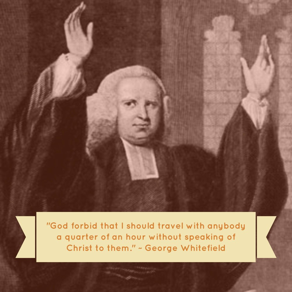 george whitefield.jpg