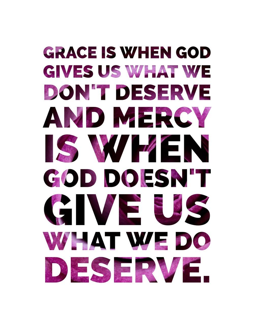 grace is.jpg