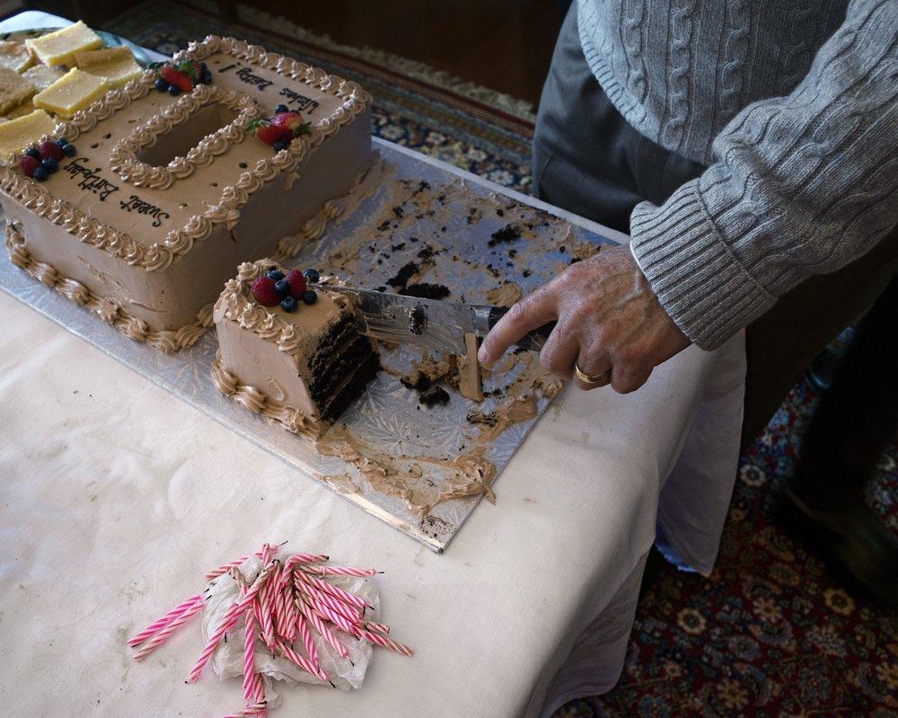Cake Fiber Final copy.jpg