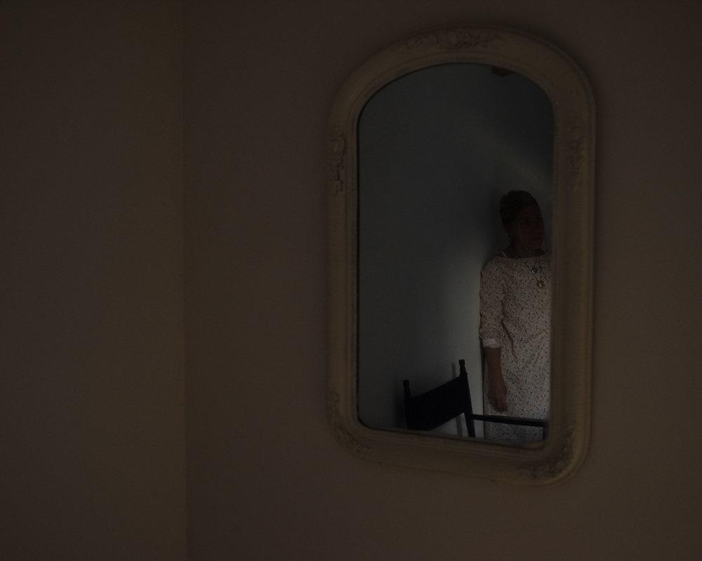 mom mirror_1.jpg