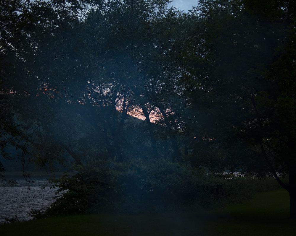 smoke and sky.jpg