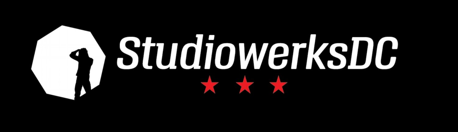 StudiowerksDC - Photo, Film/TV Studio.