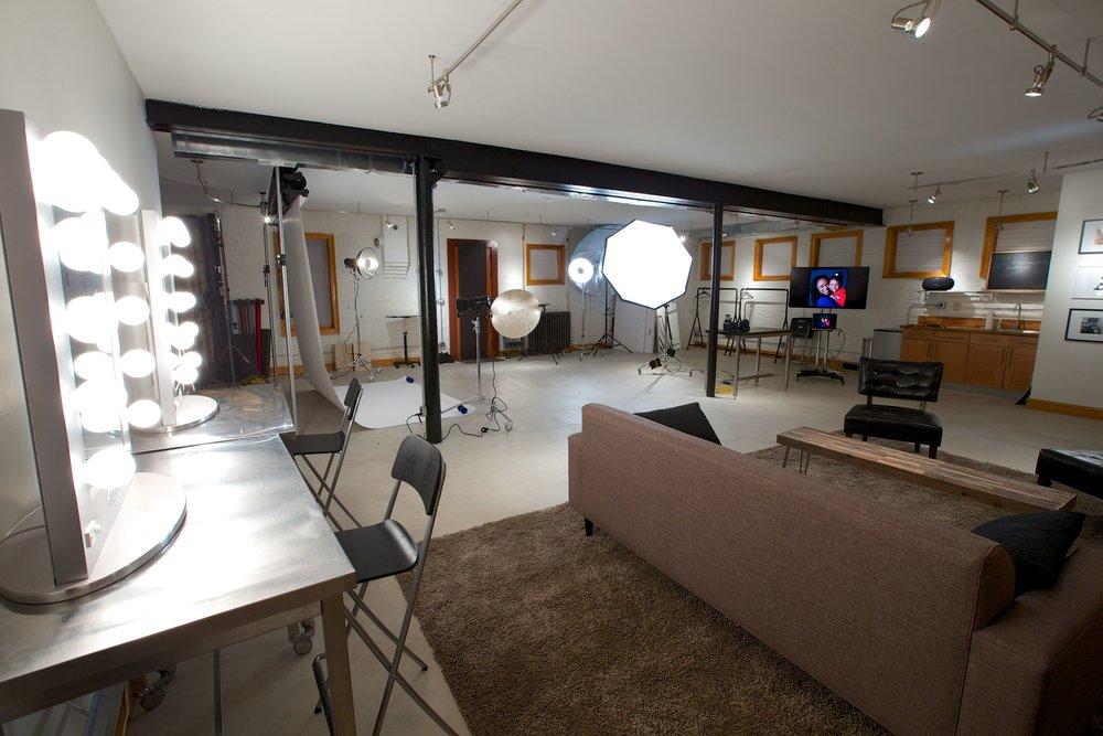01202015 StudiowerksDC 5.jpg
