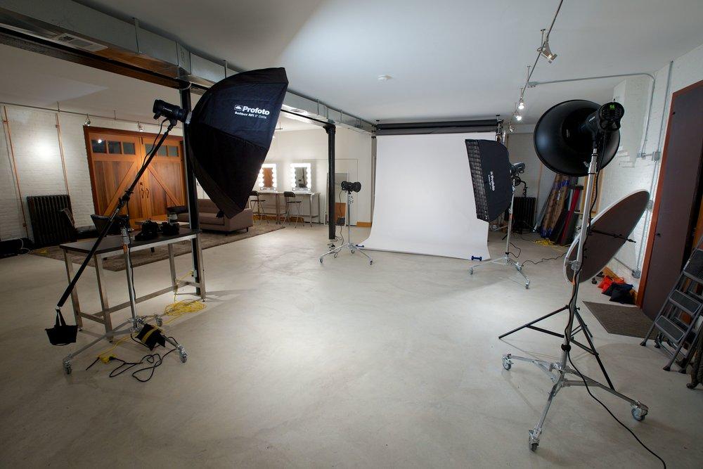 01202015 StudiowerksDC 8.jpg