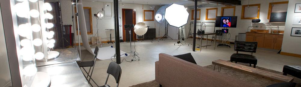 01202015 StudiowerksDC 5 2400x700.jpg