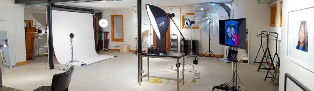 01202015 StudiowerksDC 3 2400x700.jpg