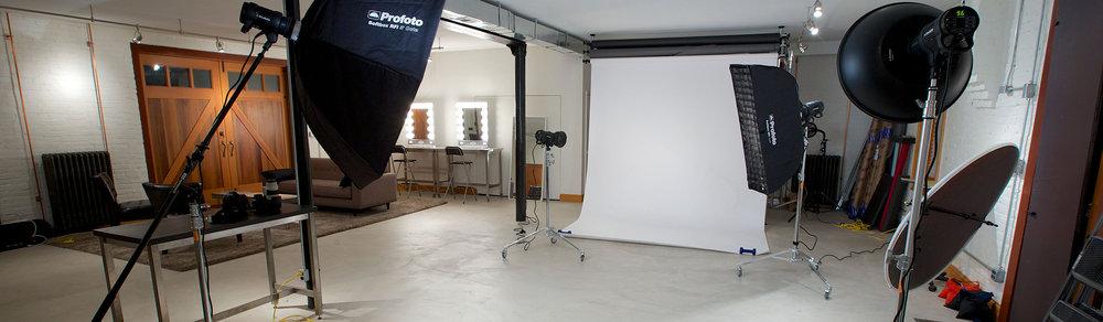 01202015 StudiowerksDC 8 2400x700.jpg
