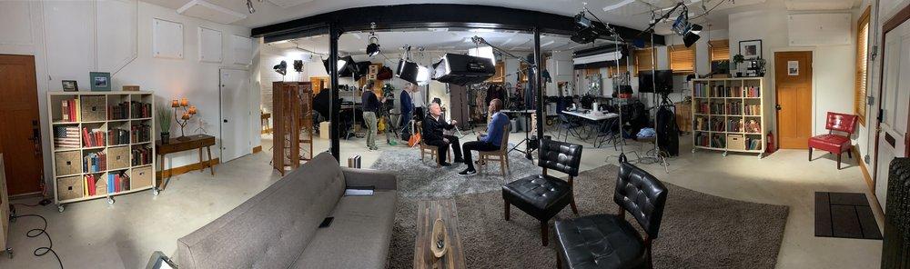 Bruce Panorama Tom Friedman int for McKinsey 2400x700.jpg