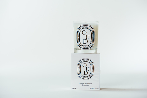 Diptyque Candles starting at $64