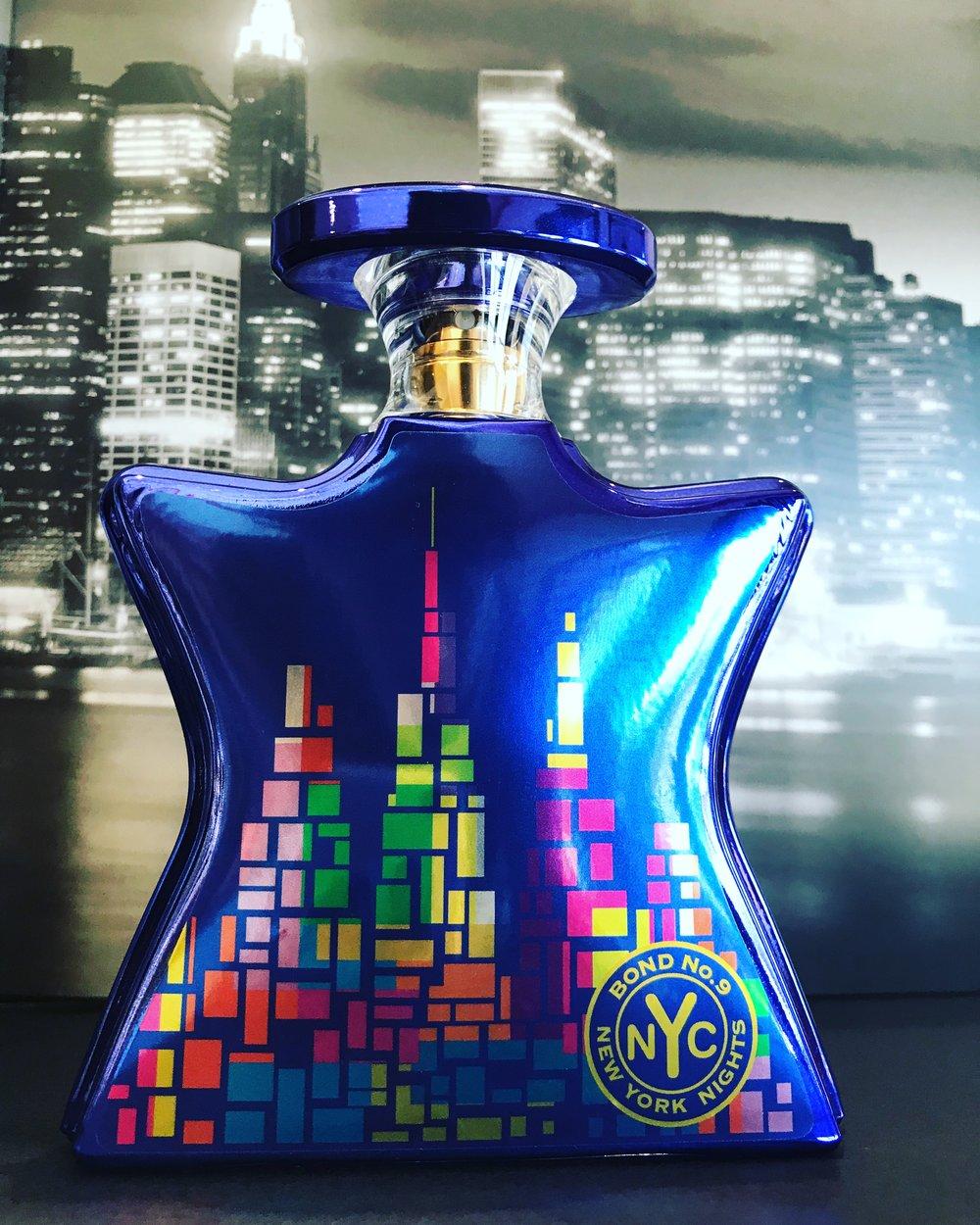 Bond No 9 Fragrance starting at $215