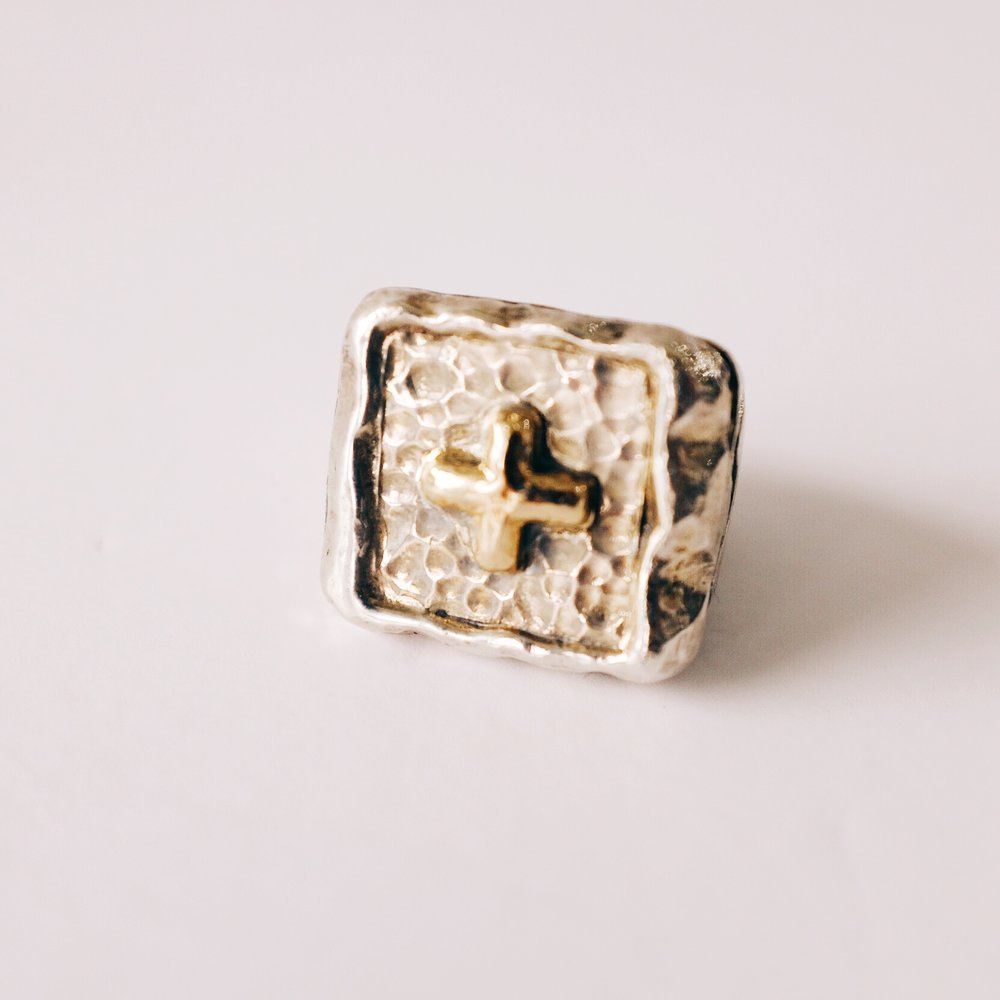 dian malouff cross ring.jpg