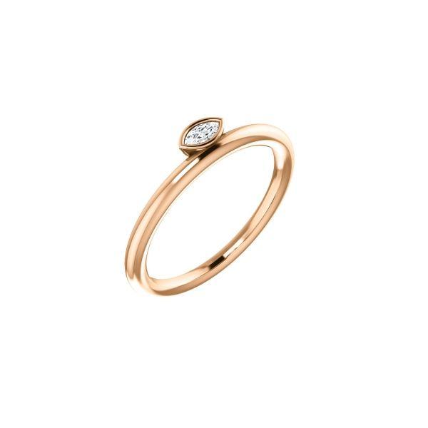 marquis ring.jpg