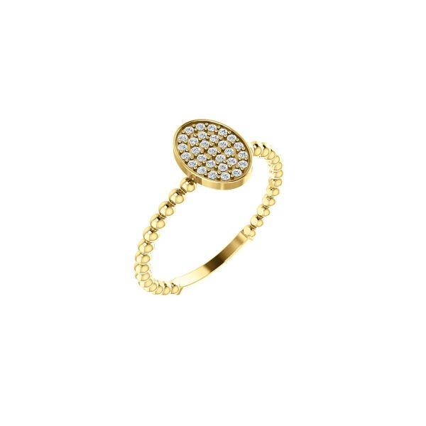 oval beaded ring.jpg