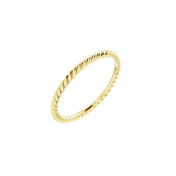 rope band ring.jpg
