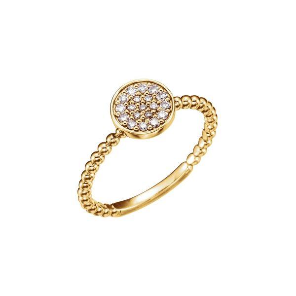 round beaded ring.jpg