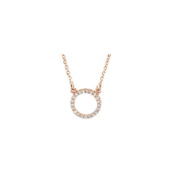 diamond circle neck.jpg