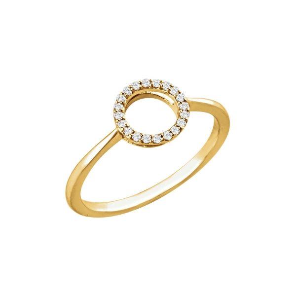 diamond circle ring.jpg