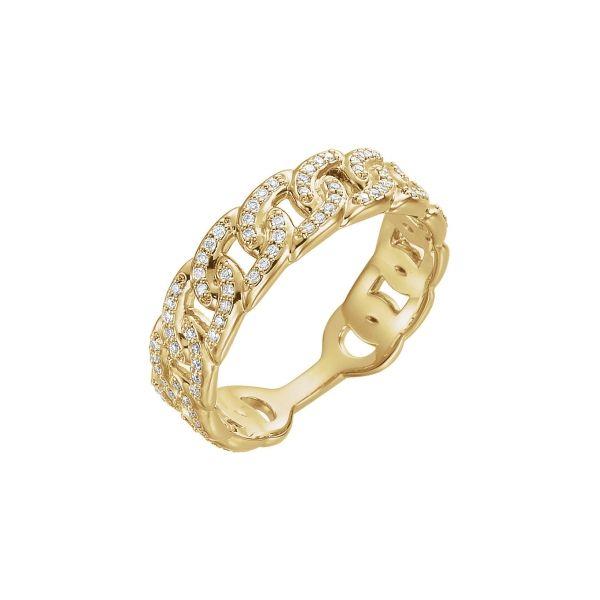 diamond link ring.jpg