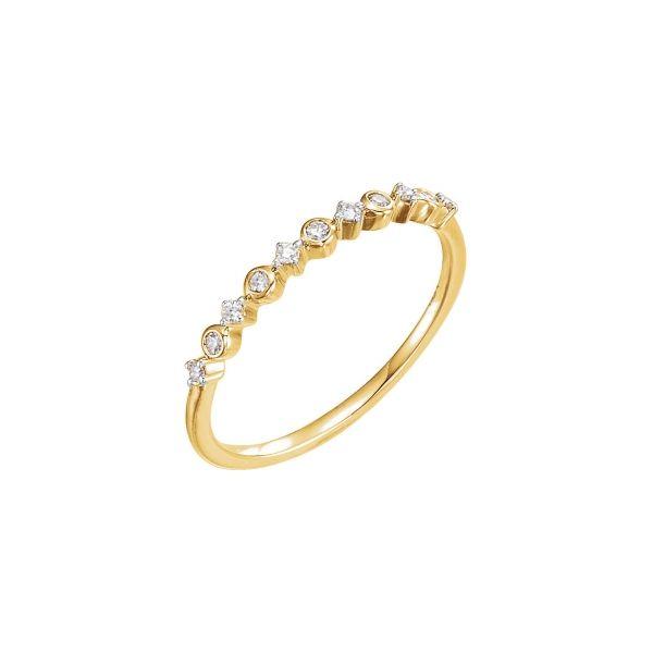 570 diamond ring.jpg