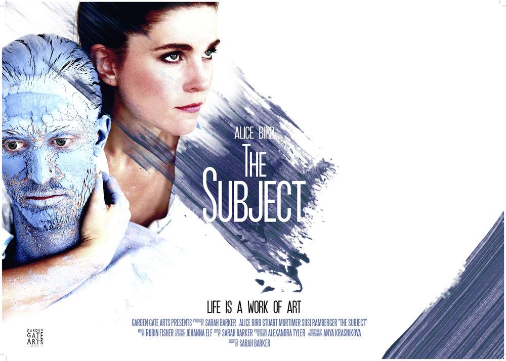 THE-SUBJECT-A2.jpg