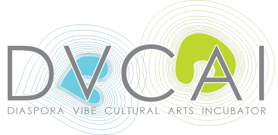 dvcai_logo_website1.png