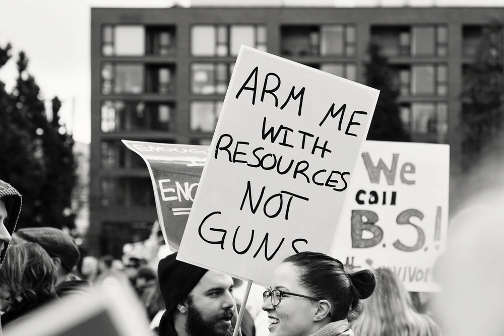 March For Our Lives 022.jpg