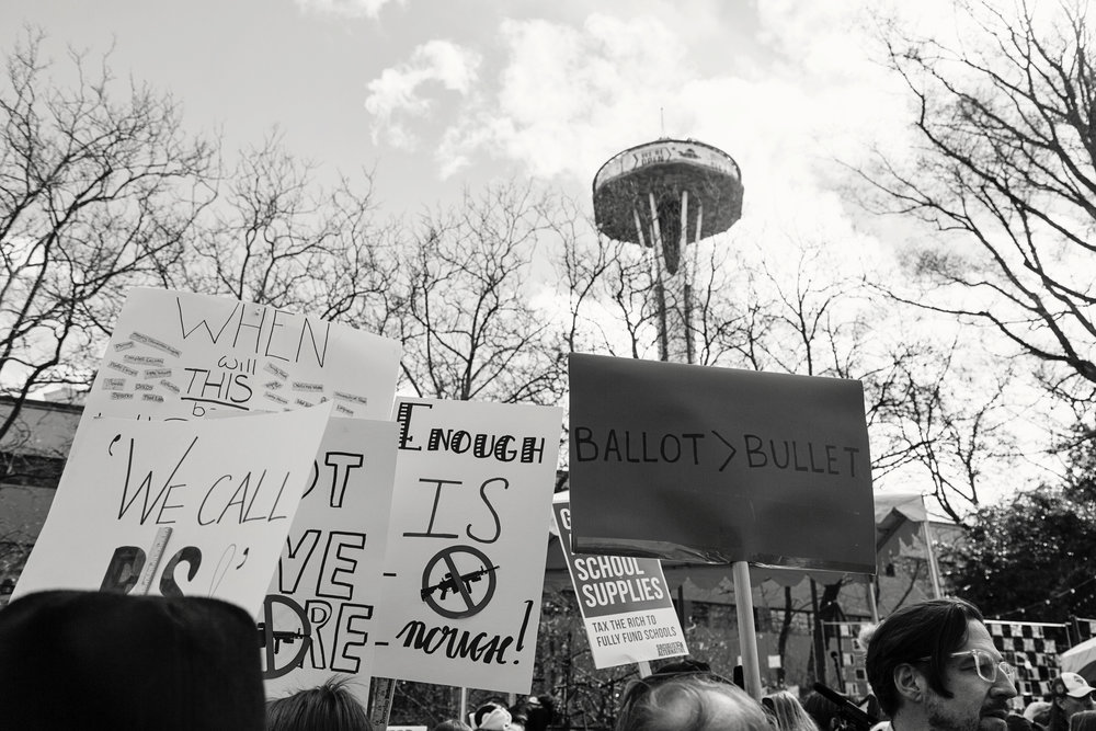 March For Our Lives 125.jpg
