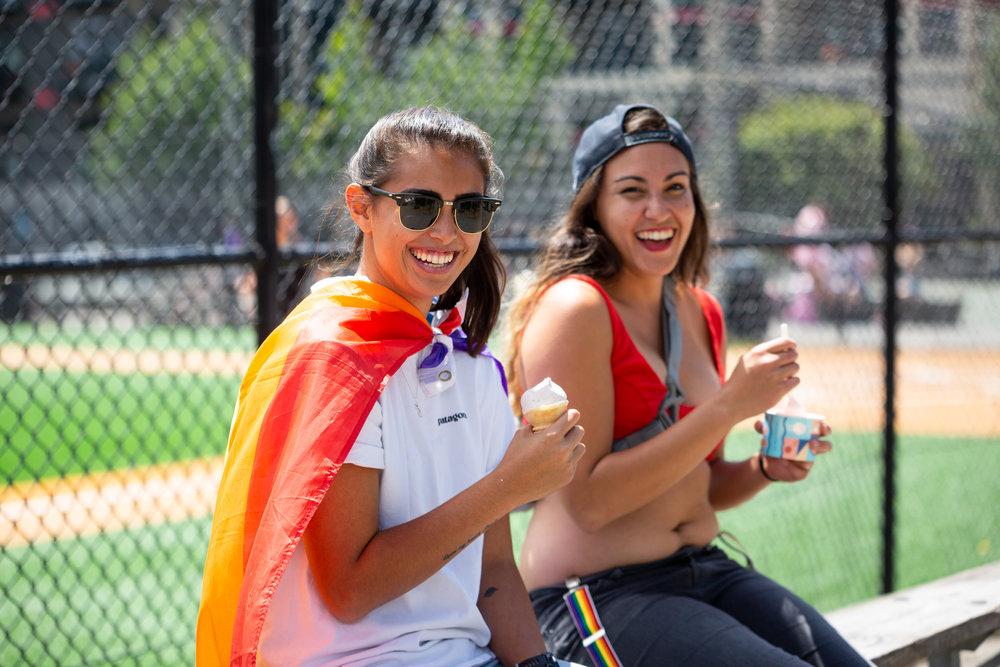 PrideFest 069.jpg