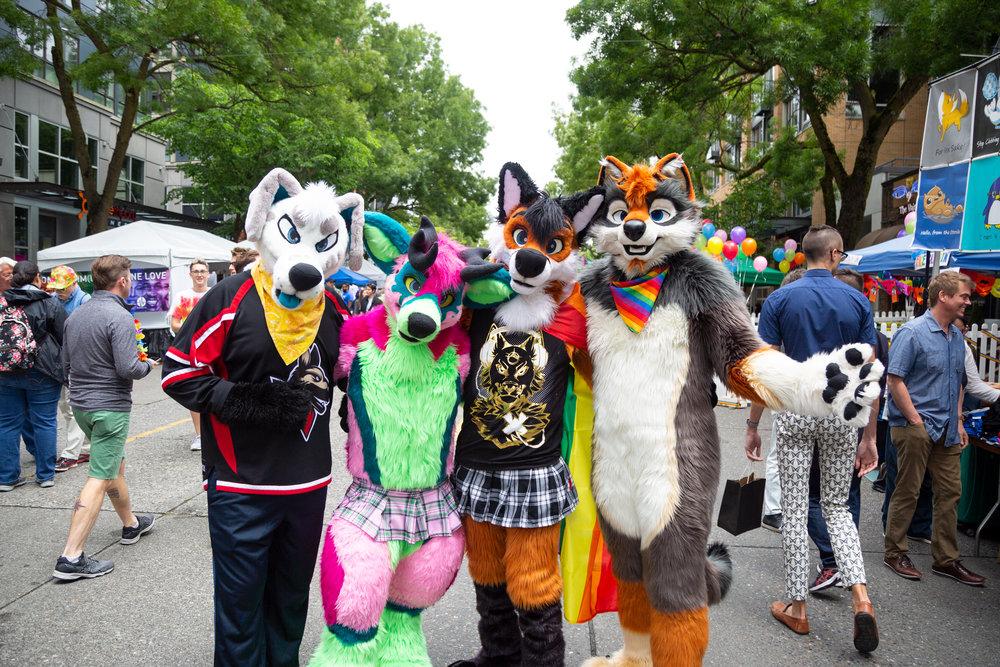 PrideFest 015.jpg