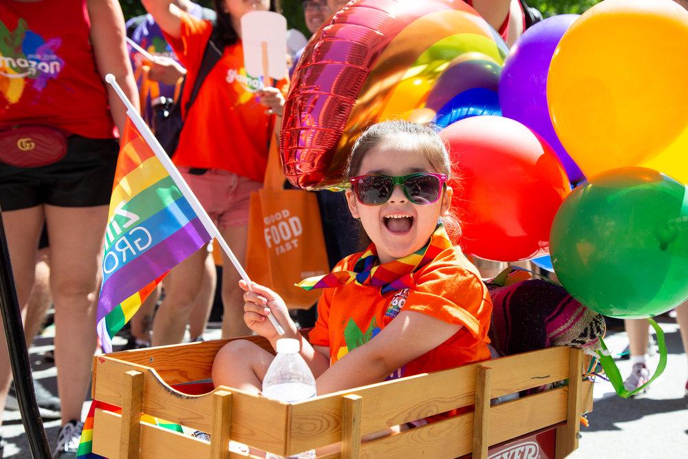 Glamazon Pride Parade 00072.jpg