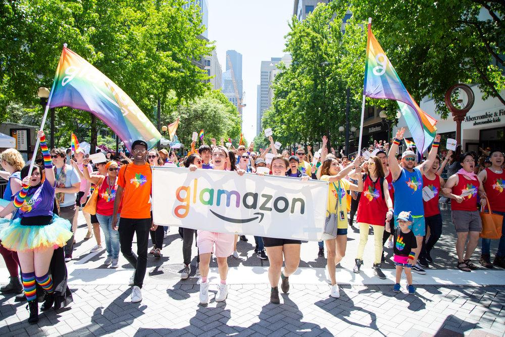 Glamazon Pride Parade 00089.jpg