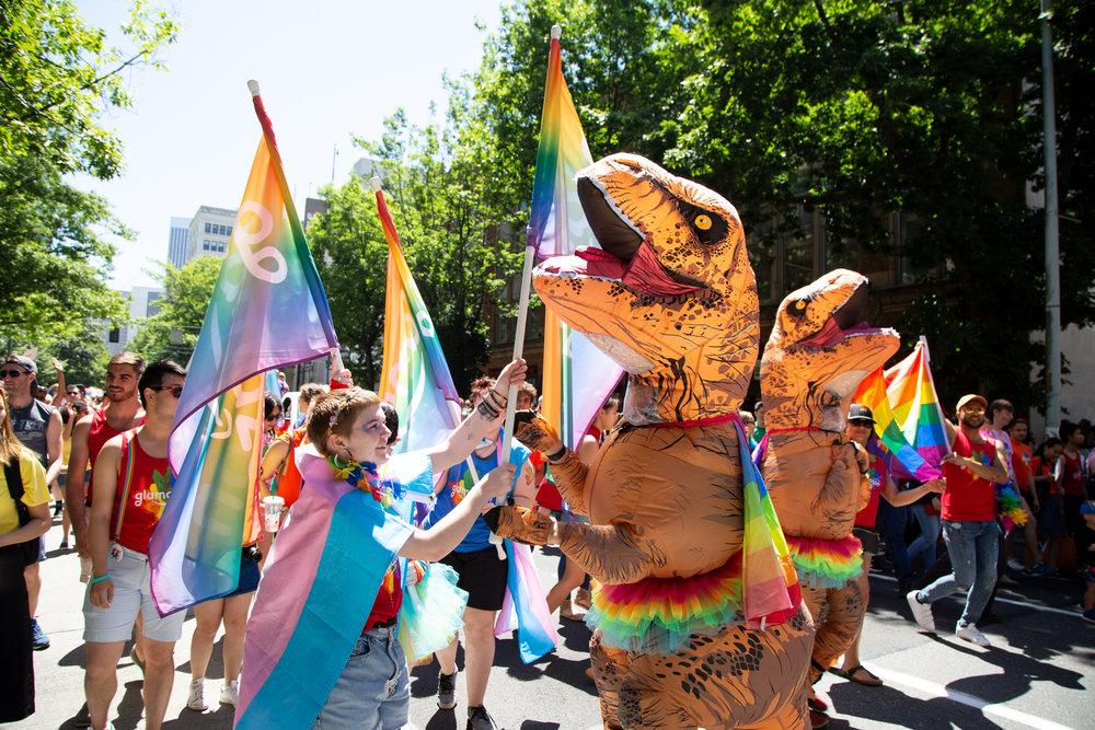 Glamazon Pride Parade 00138.jpg