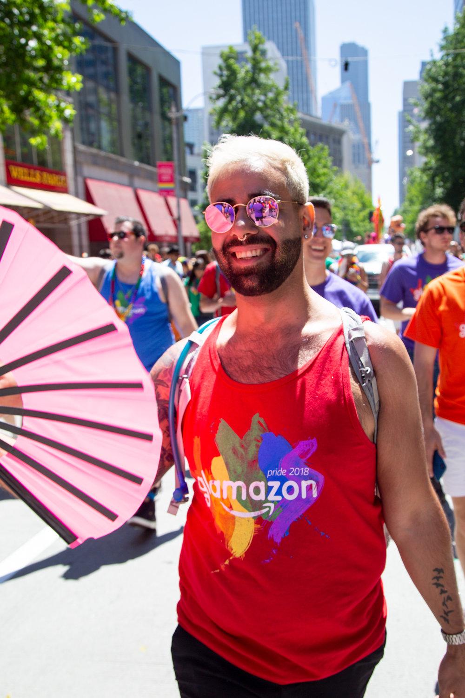 Glamazon Pride Parade 00103.jpg