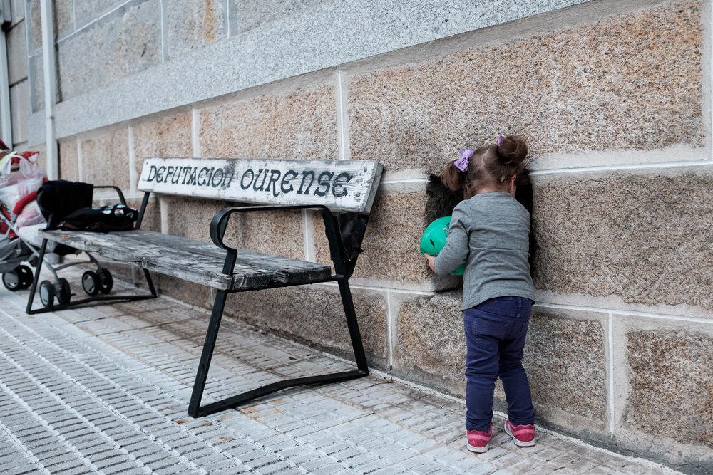 esteban_vazquez_galicians_53.jpg