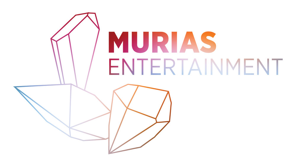 Murias Entertainment