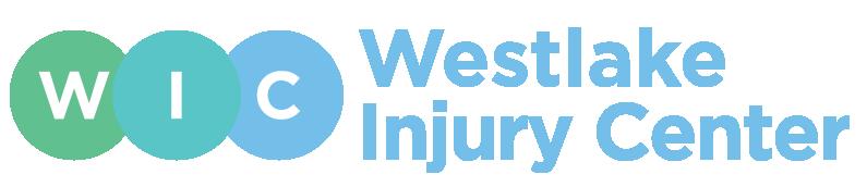 About Us — Westlake Injury Center
