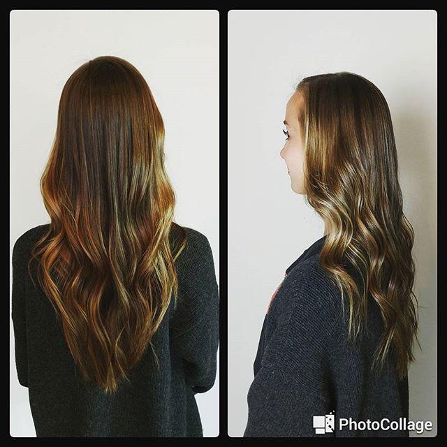 #cocoonsalonandspa #davidson #salon #spa #hair #makeup #skincare #style #keune #moroccanoil #reuzel #colorproof