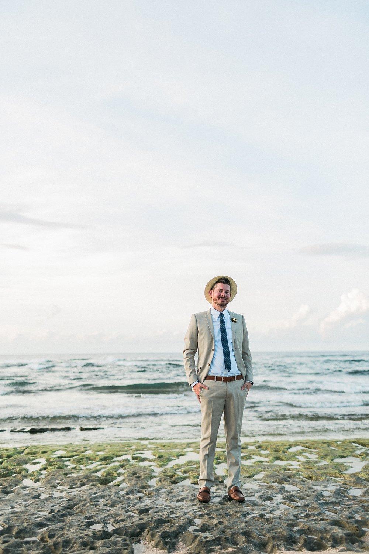 2015-1017-Wedding-KeiraStephen-420.jpg
