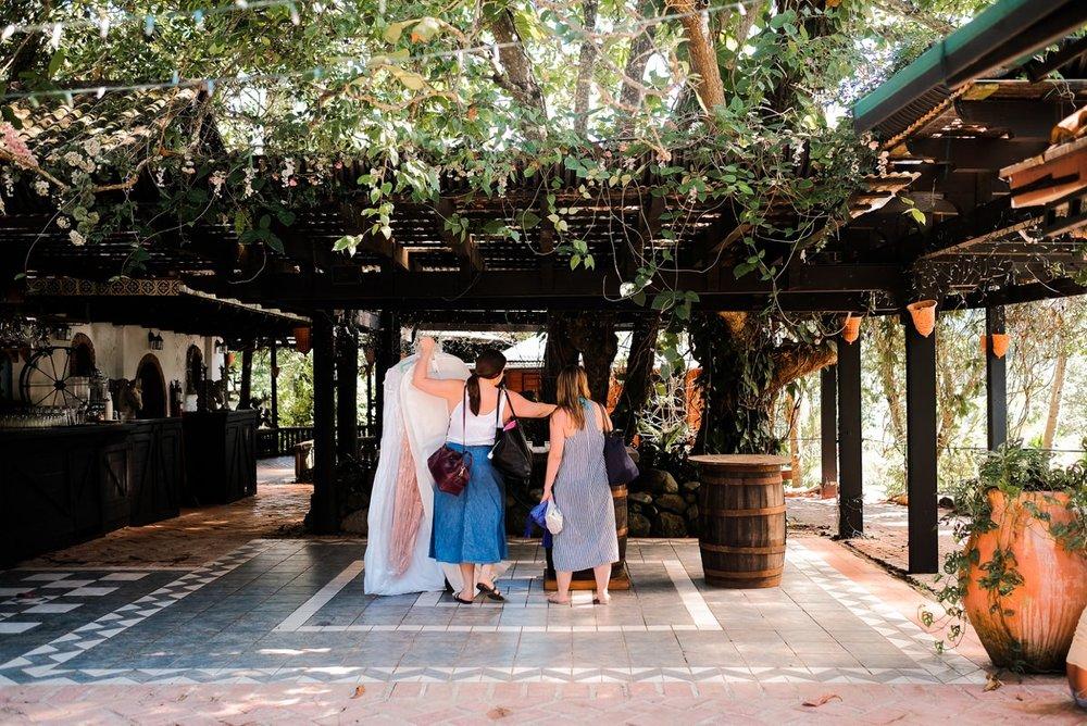 161105-PR-Wedding-NatalieYuri-Blog-0016.jpg