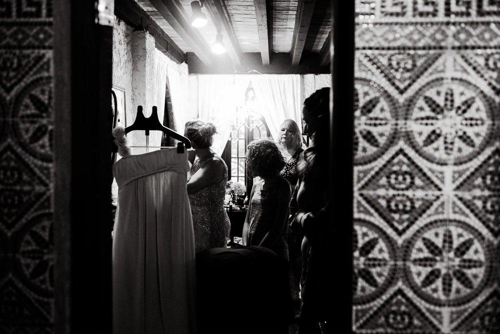 161105-PR-Wedding-NatalieYuri-Blog-0020.jpg