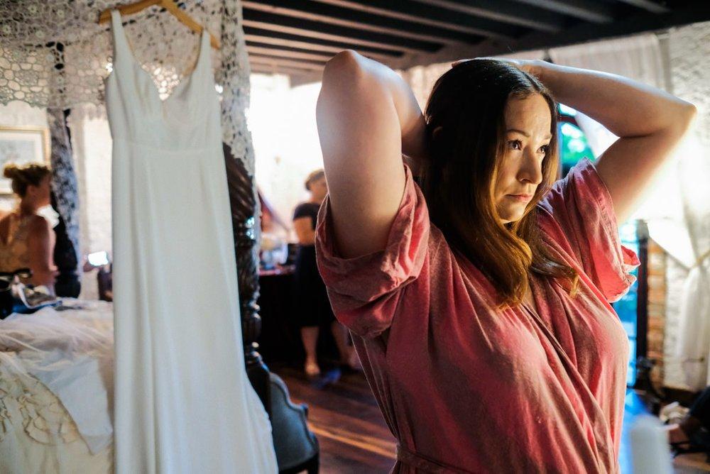 161105-PR-Wedding-NatalieYuri-Blog-0027.jpg