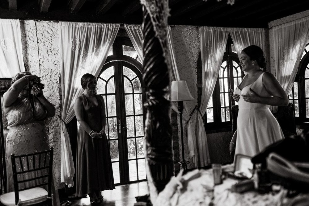 161105-PR-Wedding-NatalieYuri-Blog-0032.jpg
