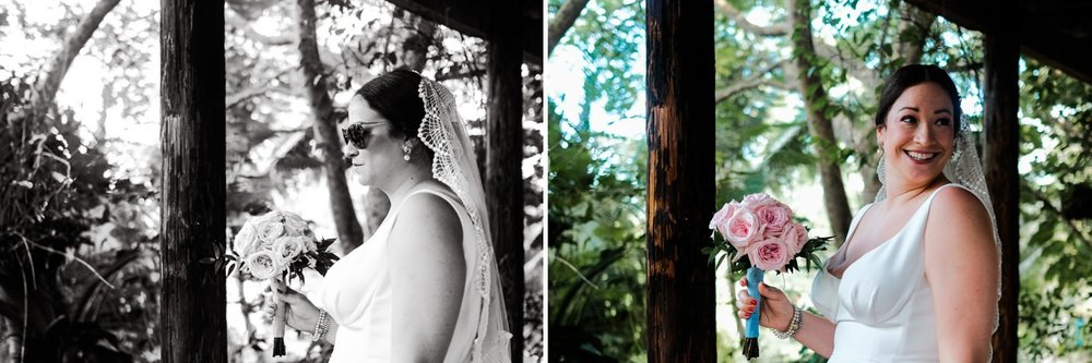 161105-PR-Wedding-NatalieYuri-Blog-0035.jpg