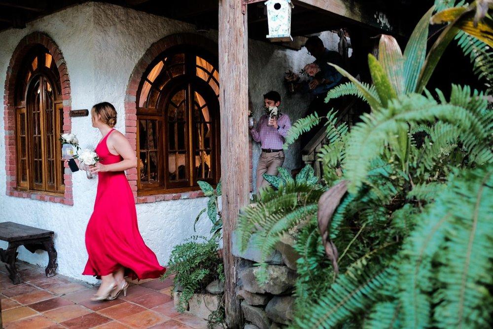 161105-PR-Wedding-NatalieYuri-Blog-0038.jpg