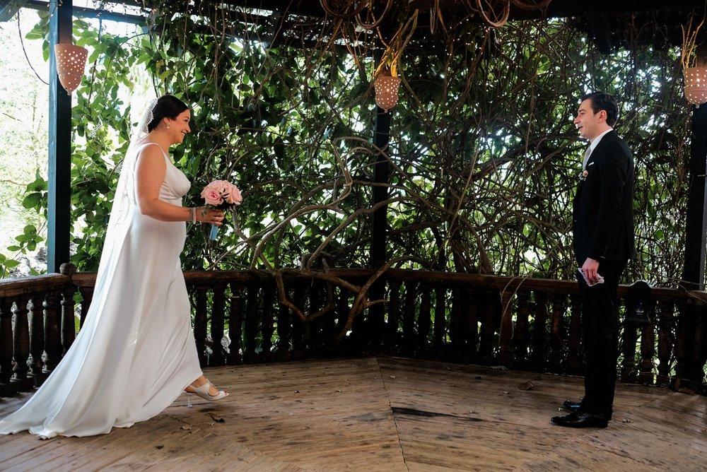 161105-PR-Wedding-NatalieYuri-Blog-0040.jpg