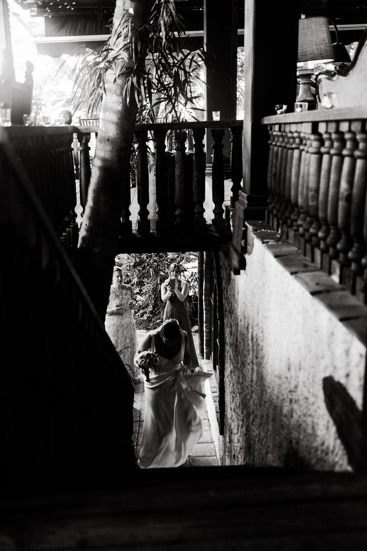 161105-PR-Wedding-NatalieYuri-Blog-0039.jpg